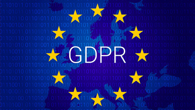Make your WordPress website GDPR compliant