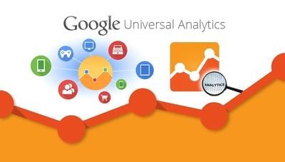 Setup google analytics webmaster tools and sitemap