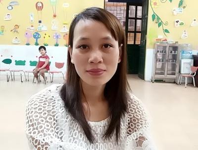 Translate English to Vietnamese to English 1000 words