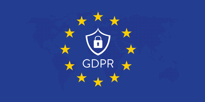 Bring your website upto GDPR compliance