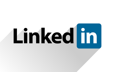 Promote your Content to my 25,000 LinkedIn Connections