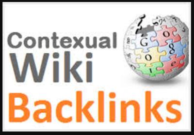 Provide 2000 High Authority  PR Wiki Back links