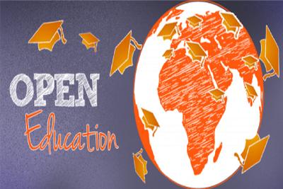 Provide Guest Post On The Open University Open.edu DA 85
