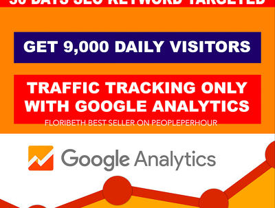 Provide 270,000  SEO Keyword Targeted for 30 days