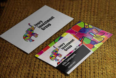 Design Business card, Stationery, Invitation card,wedding card