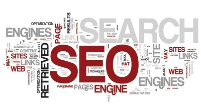 Deliver Keyword Targeted Unlimited Search Traffic