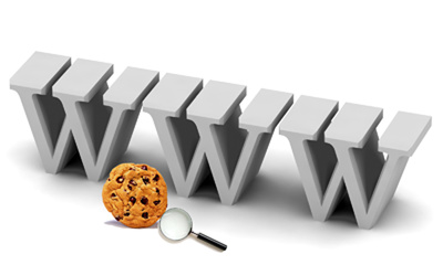 Write GDPR cookies & Privacy Policy for your website