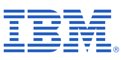 Publish a guest post on IBM - IBM.com - DA98, PA96