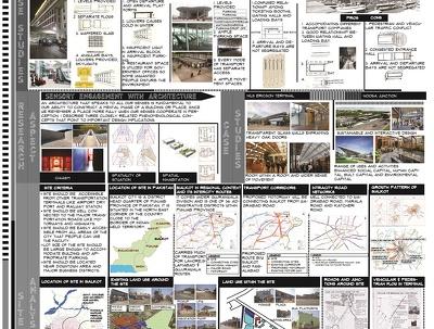 Design a ready to print magazine in Illustrator