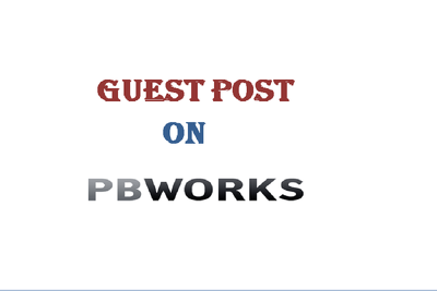 Publish your article with Dofollow Links on Pbworks  Pbworks.com