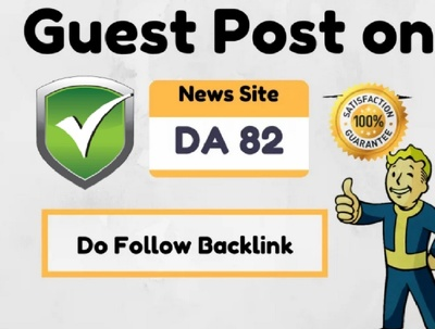 write & Publish Guest Post On imfaceplate.com with dofollow link