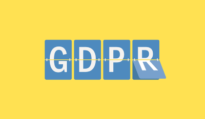 Answer any questions around the GDPR - 1 Hour Call