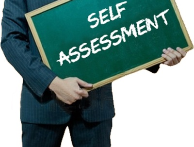 Prepare & File Self-Assessment Tax Return