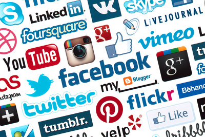 Create a Professional Social Media Cover For You within 24hr