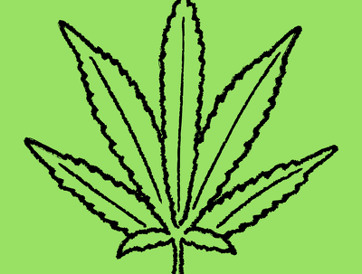 Write 300 words Cannabis Content