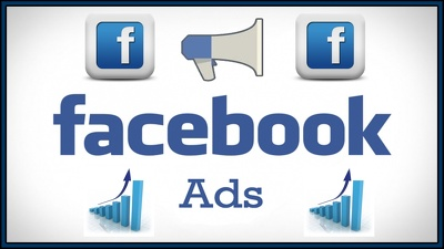 Generate you leads via Facebook Ads