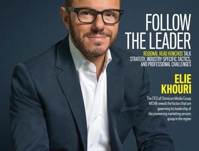 Do Featured Publication-Cover Story on Entrepreneur.com  -DA 91