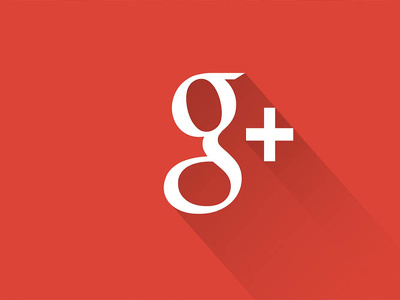 Professionally manage and grow your Google Plus