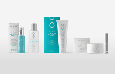 design Your Premium Packaging Family
