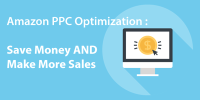 Provide a full guide to Amazon PPC marketing & FREE PPC REVIEW