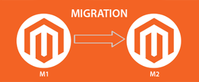 Migrate products from Magento 1 to Magento 2