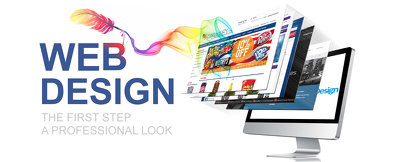 Develop responsive, SEO friendly webs with eye-catchy animations