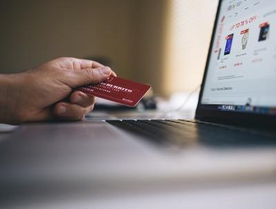 Setup Google Shopping ad campaign & optimize for better ROI