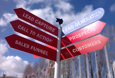 Deliver VERIFIED leads targeting your niche