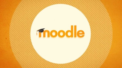 Install And Customize Moodle Lms