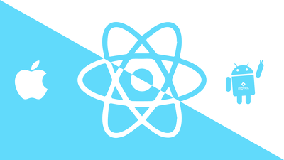 Develop Expert quality React native App