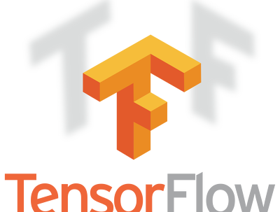 Do Your Tensorflow And Machine Learning Projects