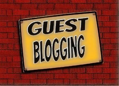 guest Post On My Da 55 Tech News Blog With Dofollow Link