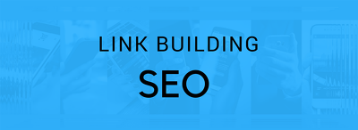 Do link building FRENCH SEO