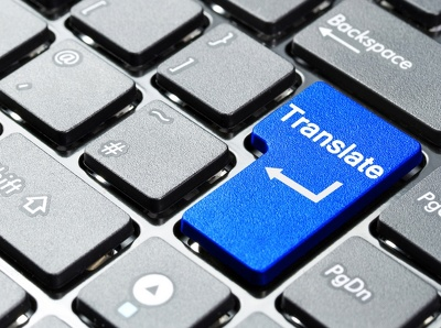 high-quality English to Greek Translation up to 400 Words