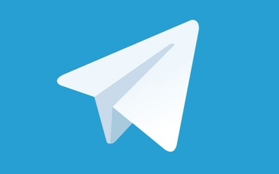 Promote Your Telegram Channel to 1000 People