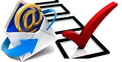 Verify Clean List of 10000 Email Addresses with Highest Accuracy