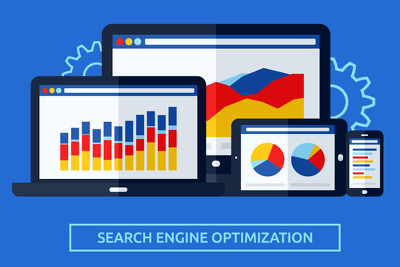 perform  Keyword Research - Competitors  - Onsite SEO Review