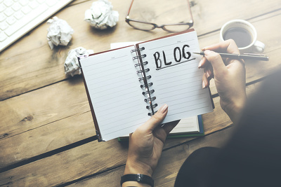 Write a Blog or Article Content (500 Words- SEO Content)