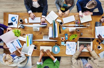 Create an Excel dashboard / KPI Sheet