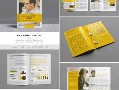 Deliver indesign print ready project advertising