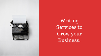 provide 1000 original words article/blog post for your business