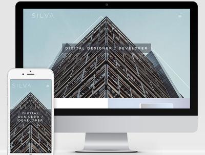 Design/Develop a bespoke eCommerce Website WooCommerce/WordPress