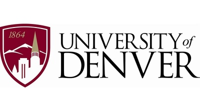 Guest Post on The University of Denver. DU.edu - DA 81