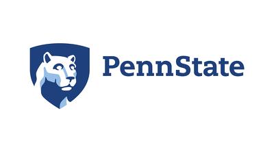 Guest Post on Penn State University (PSU). PSU.edu - DA 92
