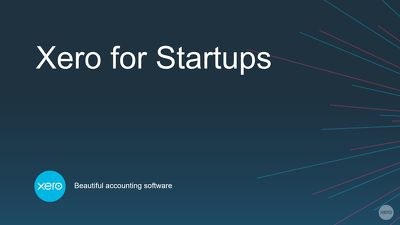 Provide complete help in Setting up your company in Xero Account