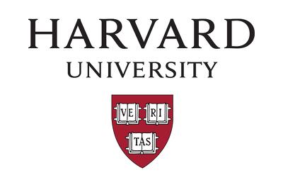 Post on Blogs.Harvard.edu/Blockchain - Harvard University DA94