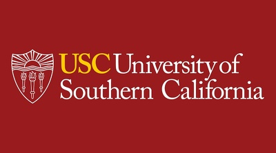 Guest Post on University of Southern California. USC.edu - DA 91