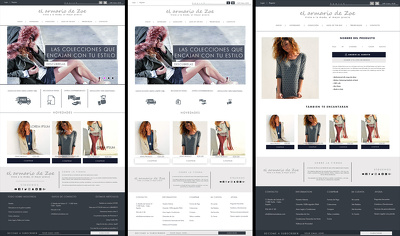 Design and Develop WordPress Responsive 6 to 8 Pages Website.