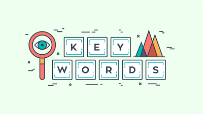 Research The 30 Best Keywords For Your Niche