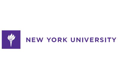 Guest Post on New York University (NYU). NYU.edu - DA 91